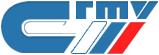 Логотип СГТУ имени Гагарина Ю.А.